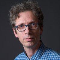 Jan Wassenaar